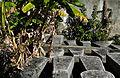 Jewish Cemetery Lisbon IMGP8919.jpg