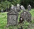 Jewish cemetery Checiny IMGP7877.jpg