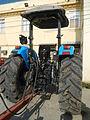 Jf6678Landini tractorsfvf 10.JPG