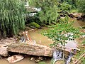 Jiangyou, Mianyang, Sichuan, China - panoramio (23).jpg