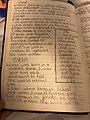 Jible Page 3.jpg