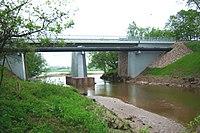 Jiesios tiltas prie Nemuno.JPG