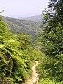 Jilun - panoramio (1).jpg