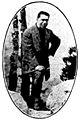 Jimmie Swinnerton.jpg