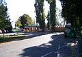 Jinonice, SK Motorlet Praha.jpg