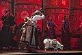 Jiuzhaigou Sichuan China Jiuzhaigou-Tibetan-Mystery-Theater-01.jpg