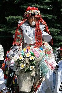 Jizda Kralu Vlcnov Czech Rep.jpg