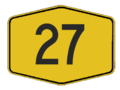 Jkr-ft27.png
