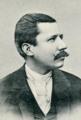 João Franco, postal.png