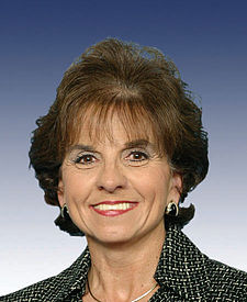 Jo Ann Davis, official 109th Congress photo.jpg