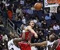 Joakim Noah rebound.jpg