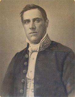 Joaquim Heliodoro da Cunha Rivara Portuguese historian and philologist