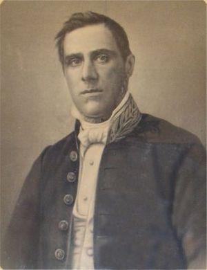 Joaquim Heliodoro da Cunha Rivara - Image: Joaquim heliodoro Cunha Rivara