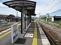 Joden-Kasukawa-station-platform-20100907.jpg