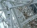 Jodrell Bank Observatory MMB 05.jpg
