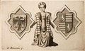 Johann-Schilter-Jo-Schilteri-Codex-juris-alemannici-feudalis MG 1280.tif