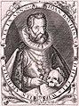 JohannBauhinJun1541.jpg