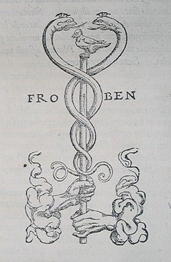 Johann Froben's printer's symbol.jpeg
