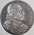 Johannes Schefferus x Arvid Karlsteen.jpg