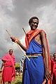 John, the Maasai chief.jpg