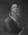 JohnLovell byNathanielSmibert 18thc Harvard.png