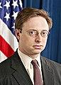 John A. Simon.jpg