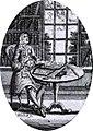 John Arnold musical composer circa 1760.jpg