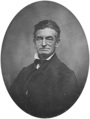 John Brown daguerreotype by Whipple, 1857.png