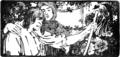 John Bunyan's Dream Story - The Enchanted Land.png