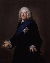 John Carteret, 2nd Earl Granville by William Hoare.jpg