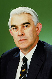 John Kerin Australian politician