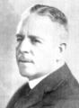 John Dunningham.png
