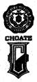 John F. Kennedy Choate Studies Letter - logo.png