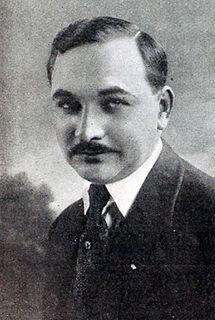 John G. Adolfi American silent film director, actor, and screenwriter