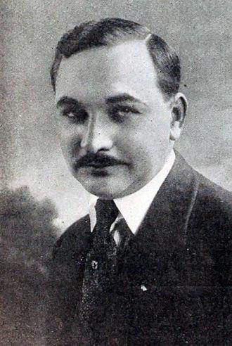 John G. Adolfi - Image: John G. Adolfi