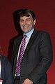 John Glen MP.jpg