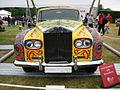 John Lennon's 1965 Phantom V Rolls-Royce - Flickr - edvvc.jpg