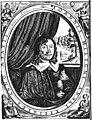 John Milton11.jpg