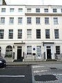 John Nash Architect - 67 Great Russell Street Bloomsbury London WC1B 3BN.jpg