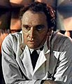 John P. Ryan in Futureworld trailer.jpg