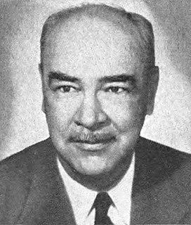 John F. Shelley American politician