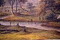 John glover, tramonto a ben lomond (tasmania), 1831-45 ca. 02.JPG