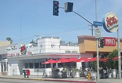 JohnnyRockets01.jpg