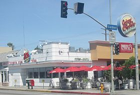 Silver Hills Restaurant Banquet Queensbury Ny