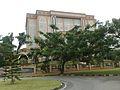 Johor Bahru Court Complex.jpg
