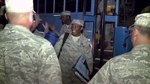 File:Joint Effort In the Fight Against Ebola 141021-F-TL233-002.webm