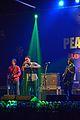 Joint Family Internationale - Peace-Love-Music - Rocking The Region - Multiband Concert - Kolkata 2013-12-14 5277.JPG