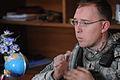 Joint Patrol in Eastern Baghdad DVIDS142091.jpg