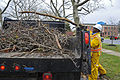 Joint base recovers from Hurricane Sandy 121030-F-XH170-468.jpg