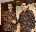 Jokowi and Irman Gusman.jpg